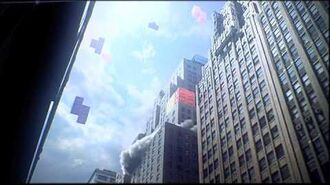 PIXELS by Patrick JEAN (OFFICIAL BY ONEMOREPROD - HD)-0