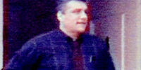 Victor Malone