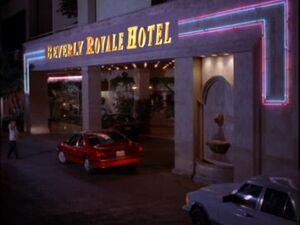 BeverlyRoyaleHotel