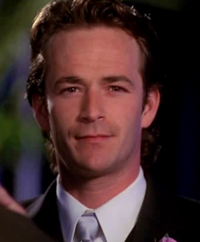 File:Dylanmckay.png