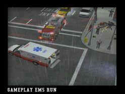 EMS Run1