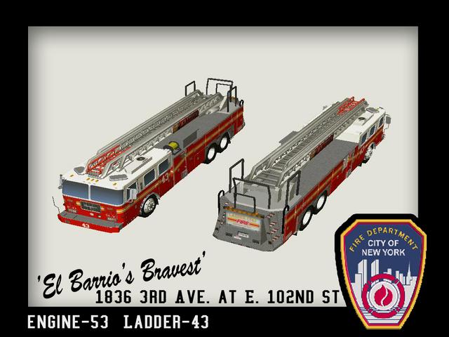 File:Ladder43.png
