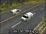 File:Forde350swatvan.th.jpg