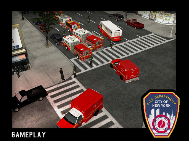 File:Gameplay1e.png