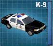 File:K-9.png