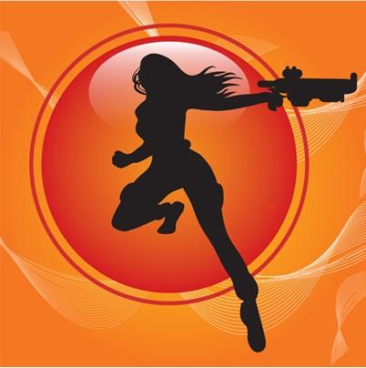Datei:Profilbild Facebook orange.jpg