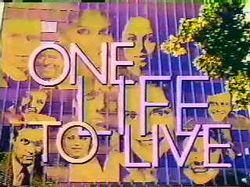 1984opening
