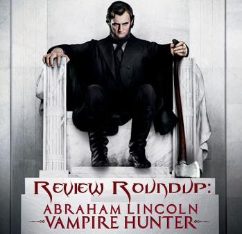 File:Abraham lincoln vampire hunter review-roundup.jpg