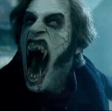 Abraham-lincoln-vampire-hunter-vampscrop