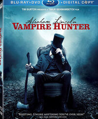 Abraham-lincoln-vampire-hunter-bluray