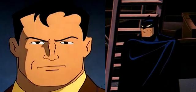 File:Bruce Wayne and Batman.png