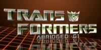 TFAbridged's Transformers Abridged: G1