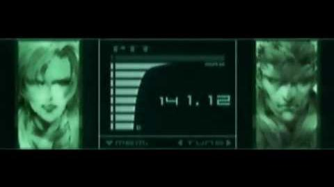 Metal Gear Solid - The Abridged Snakes (Episode 8)