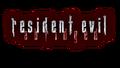 Resident Evil Abridged Logo.png