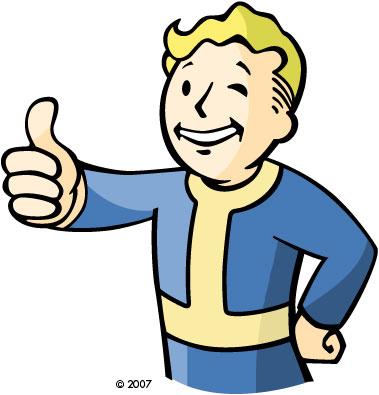 File:Thumbs-up.jpg
