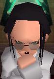 File:Hojo Portrait 1.jpg