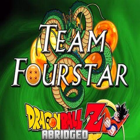 File:Team Four Star DBZA.jpg