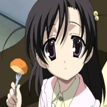 Kokoro Katsura Character Profile Picture