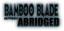 BBA Logo (Black)