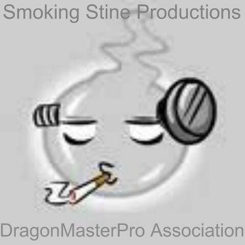 File:Dragon Master Stine.jpg