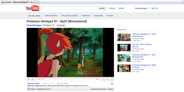 File:1x03 Youtube - New Year Episode.png