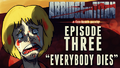Thumbnail for version as of 23:32, July 4, 2014
