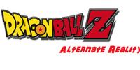 Alternate Reality Dragon Ball Z