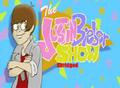 Thumbnail for version as of 02:10, October 4, 2010