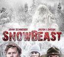 Snowbeast (2011)