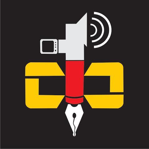 File:Logo pink.jpg