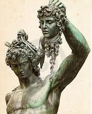 File:Perseus-with-medusa-head.jpg