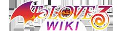 TLRWiki