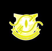 Crypt Cosmic Circus Logo