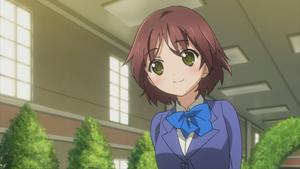 Megumi Wakamiya