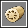 Lotus Root.png