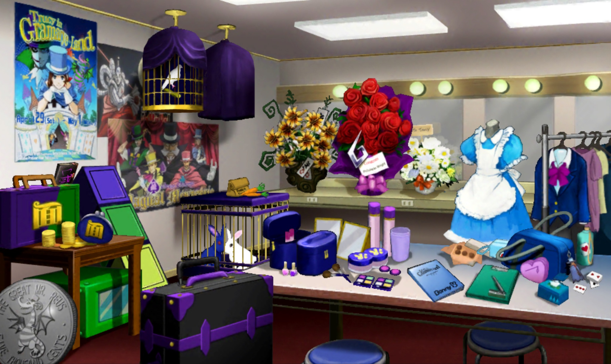 File:Dressing Room (Penrose Theater).png