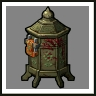 Treasure Box (2)