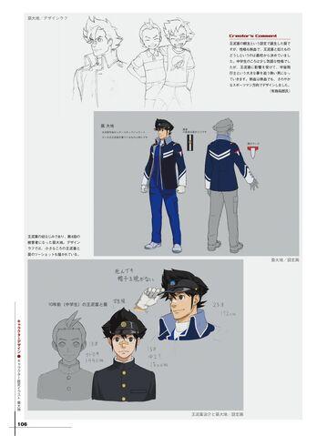 File:DaichiAoi.jpg