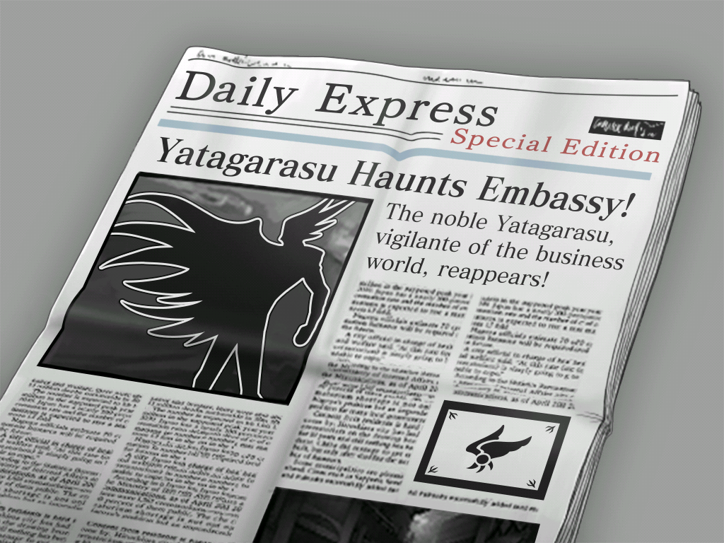 File:NewspaperYatagarasuHaunts.png
