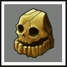 File:Skull Rock.png