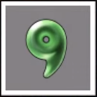 File:Magatama uncharged DD.png