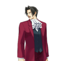 PXZ2 Miles Edgeworth (full) - determined 2.png