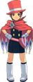 Young Trucy OA.png