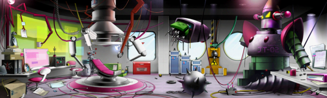 File:Robotics Lab.png