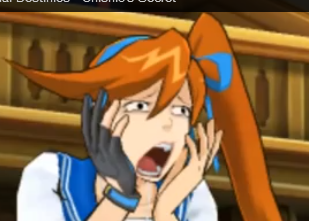 File:Athena why.png