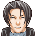Edgeworth2