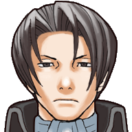 File:Edgeworth2.png