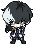 File:Simon Blackquill Official Art.png