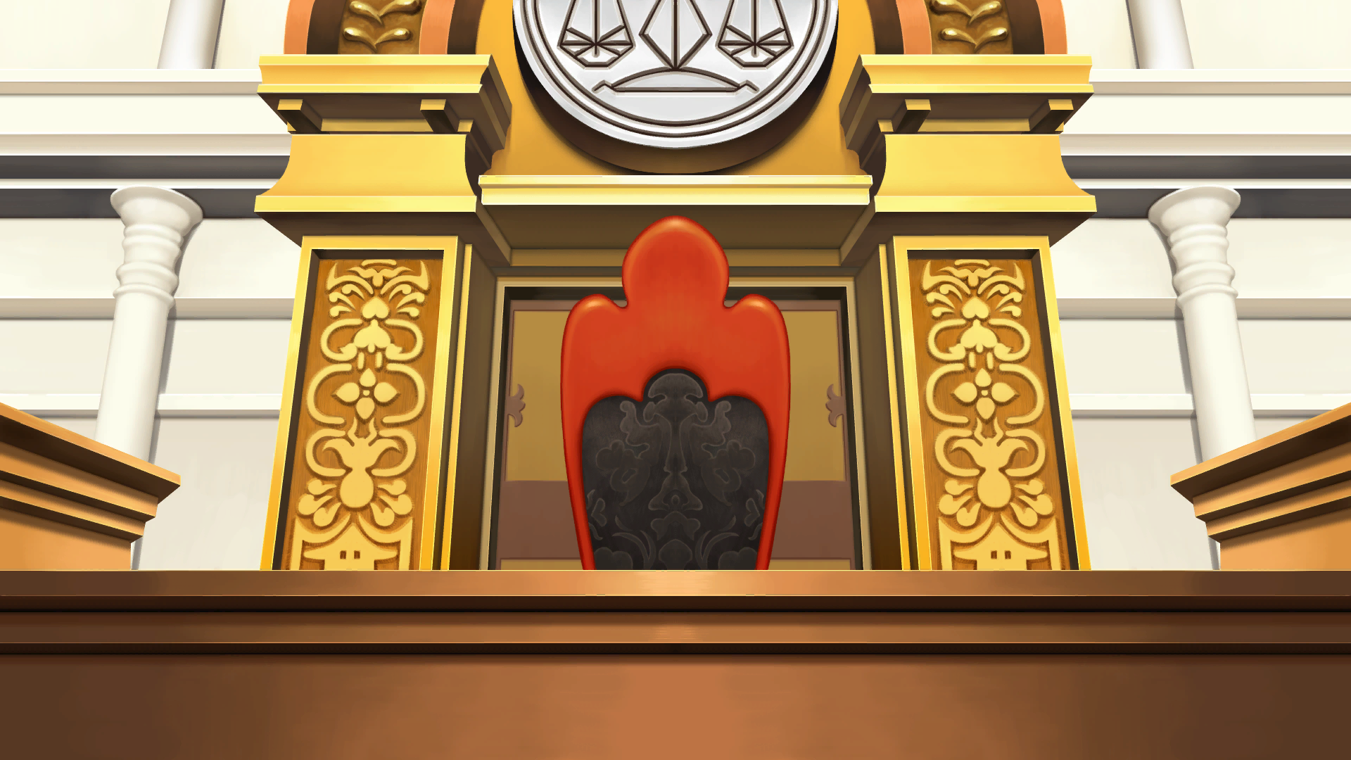 File:Judges-bench.png