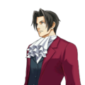 PXZ2 Miles Edgeworth (zoom) - normal.png